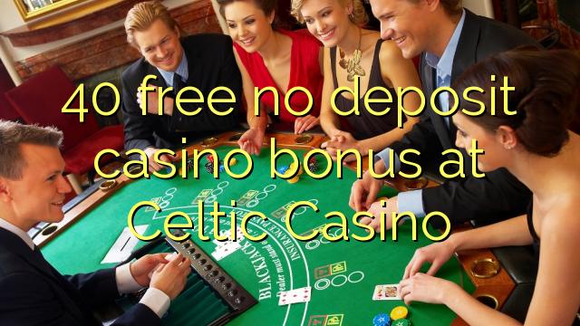 casino online bonus gratis spielautomaten
