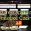 40 giri gratuiti a Whitebet Casino