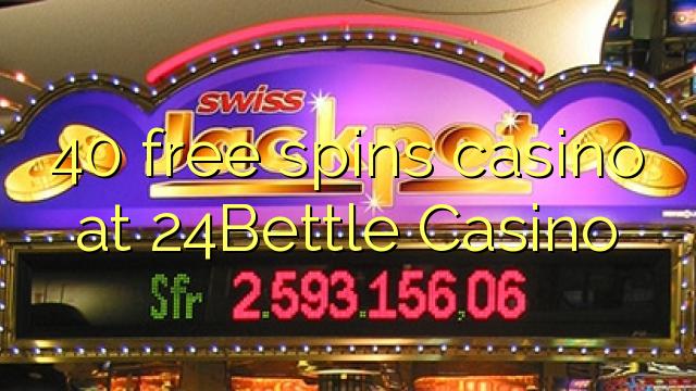 online casino free spins casino gratis spiele