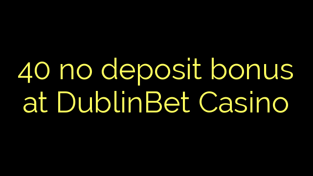 online casino no deposit sign up bonus automatenspiele free