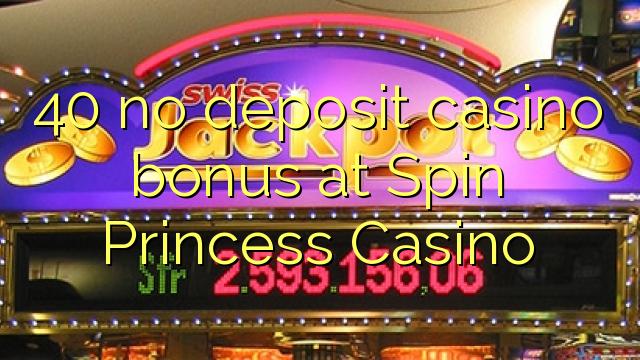 online casino no deposit spiele