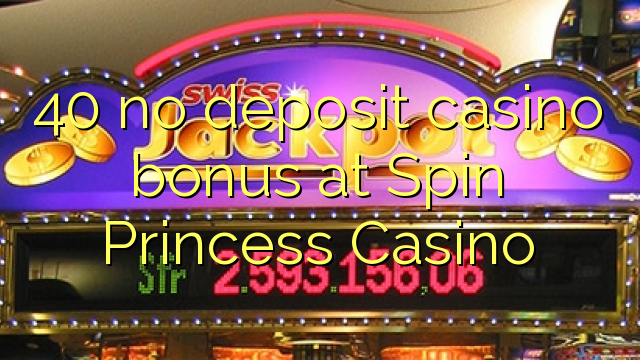 online casino bonuses spiele casino