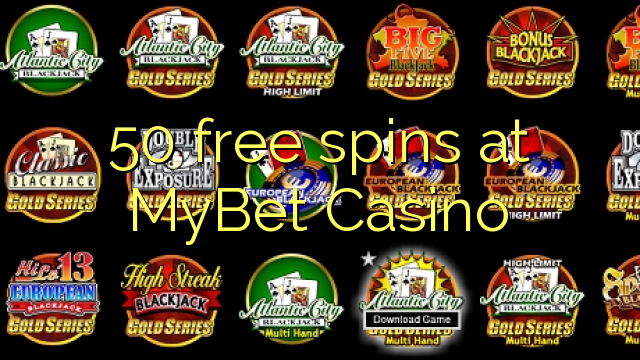 Online Casino Cayman Islands - Best Cayman Islands Casinos Online 2018