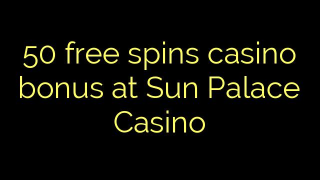 Win palace casino no deposit bonus codes