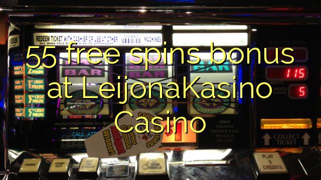 online casino free spins online casi