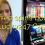 55 bebas berputar bonus di Lucky247 Casino