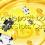 55 ekki inná bónus á EuroSlots Casino