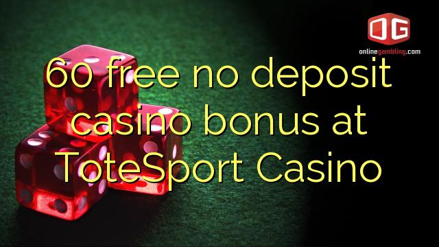 Casino & Game Reviews