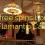 60 bônus livre das rotações na Flamantis Casino