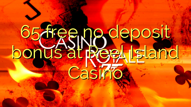 best free slots online casino european roulette