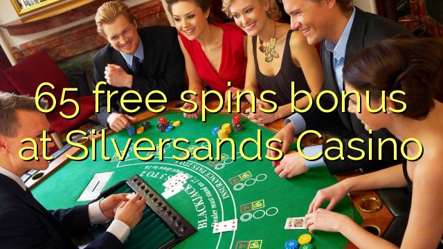 silversands online casino www casino online