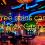 65 free spin kasino di Plex Casino