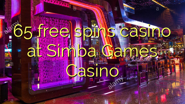 casino games online free simba spiele
