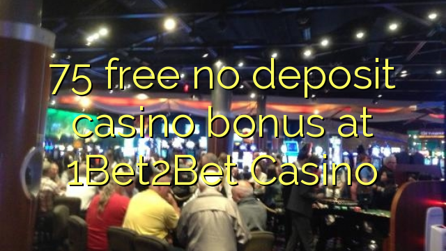 online casino with no deposit bonus for usa players