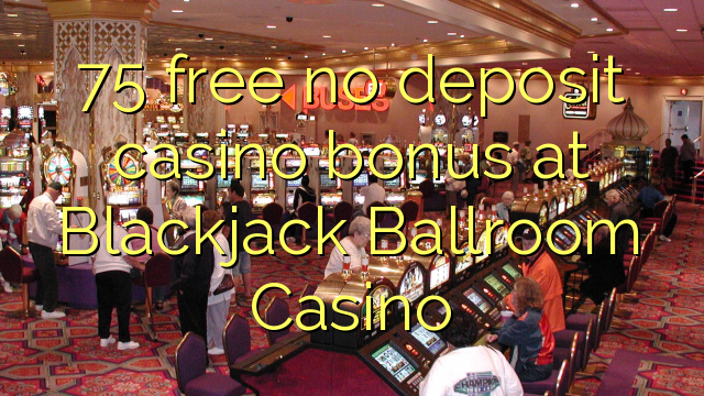 casino online with free bonus no deposit casino onine