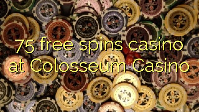 online slots free neues online casino