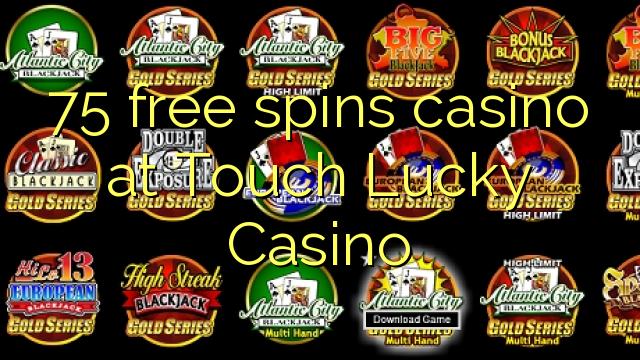 online casino sverige touch spiele