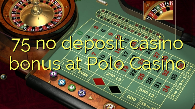no deposit sign up bonus casino online beste casino spiele