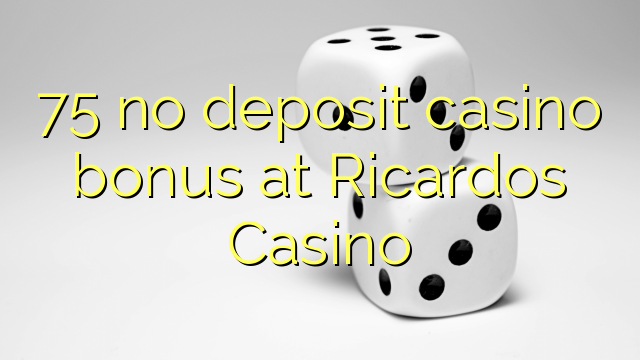 Ricardo's Casino Review