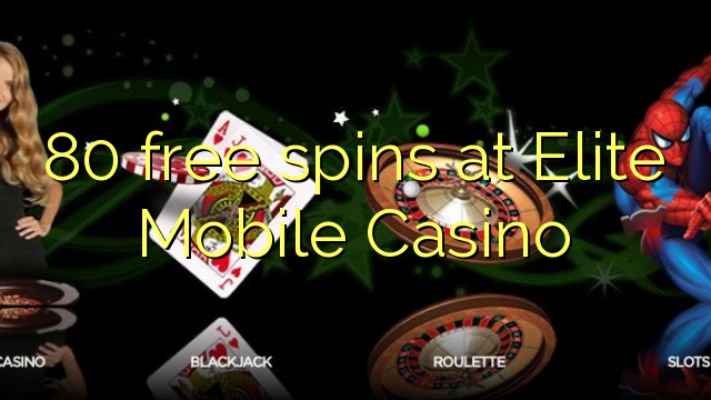 casino club no deposit bonus 2017
