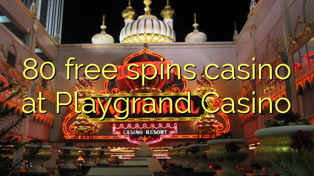 online casino for free online casion