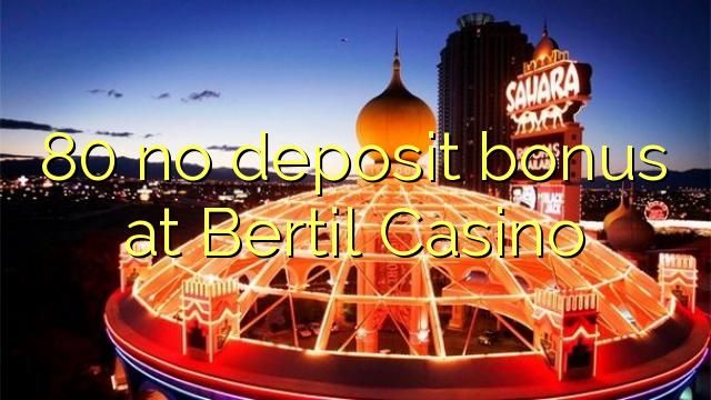 harrahs casino online bonus code