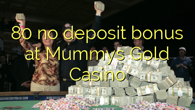 online casino no deposit extra gold