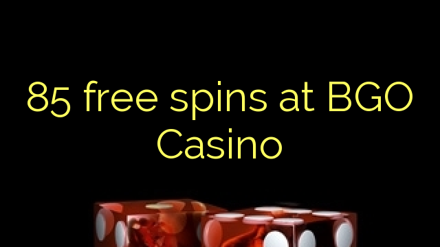 online casino roulette strategy online jackpot