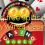 85 անվճար խաղարկություն MyWin24 Casino- ում