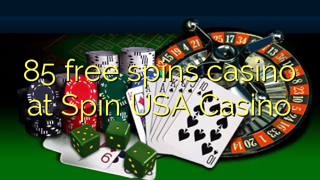 free play casino online european roulette casino