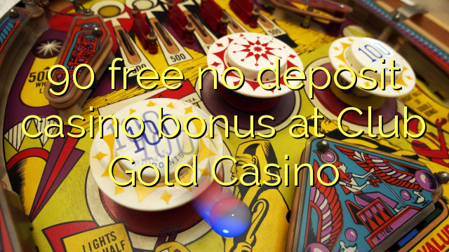 club gold casino 30 free