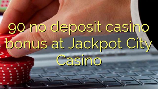 Cirrus casino bonus 12