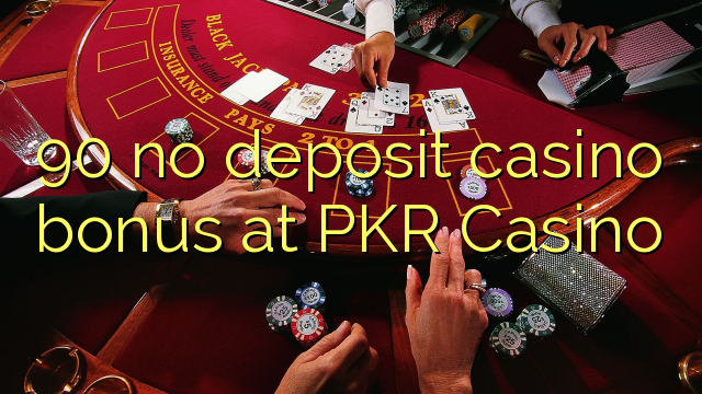 best online casino no deposit bonus