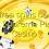 95 free spins bonus at Supreme Play Casino