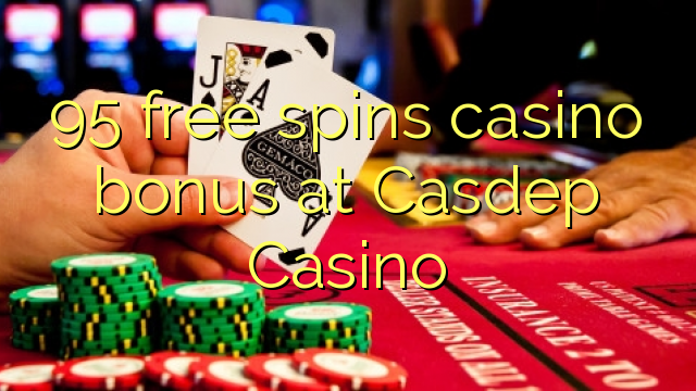 free slots online casino spielautomaten games