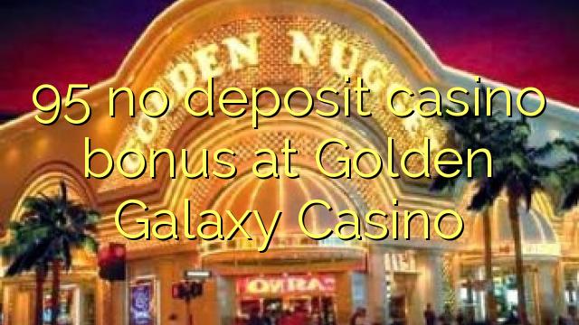 no deposit bonus code golden euro casino