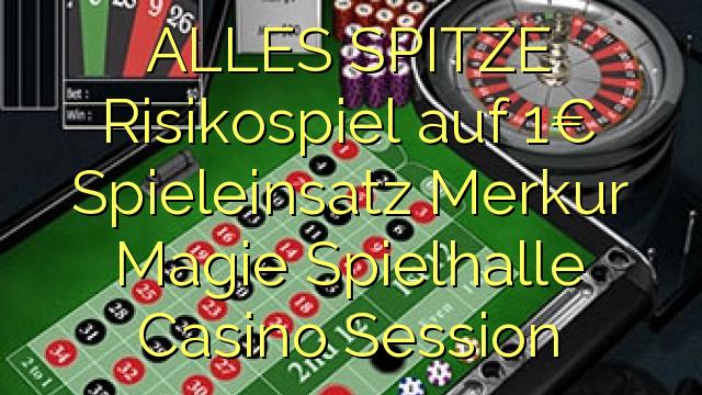 online casino usa spiel slots online