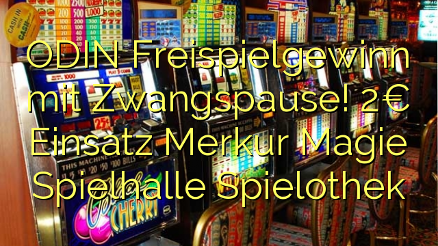 how to play online casino online spielothek