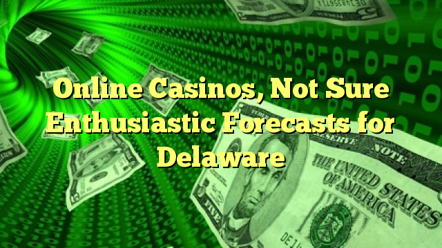 usa online casino jetztsielen.de