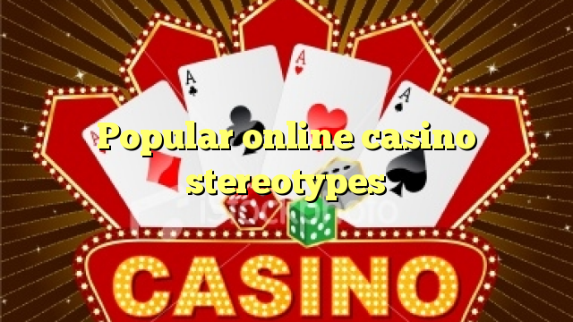 best online casino offers no deposit casino automatenspiele