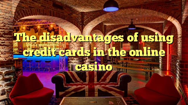 best online casino offers no deposit joker online
