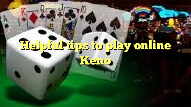 best online casino offers no deposit casino games online