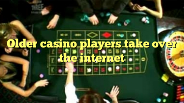 slots to play online new online casino
