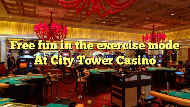 ovo casino beste spiele