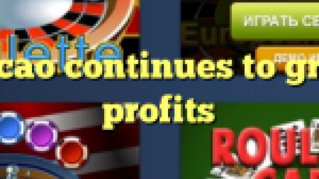 online casino news free