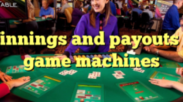 slots online gambling casino on line