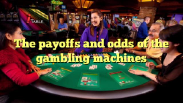 Slots Games Newws
