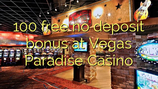 Paradise poker no deposit bonus code