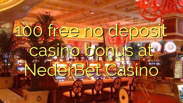 bestes casino 2017