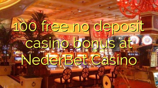 online casino no deposit bonus keep winnings bestes casino spiel